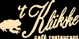 Klukske logo